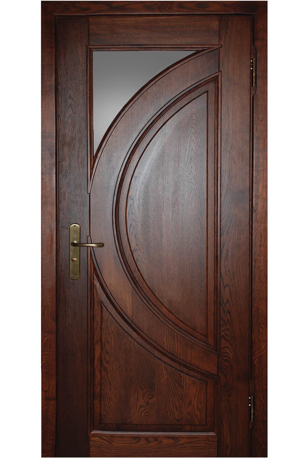 Stylish Interior Doors Stolarstwo Cieslik